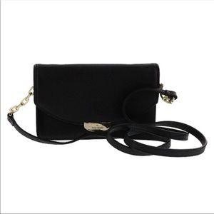NWT Kate Spade Valli Mulberry Street Crossbody Bag